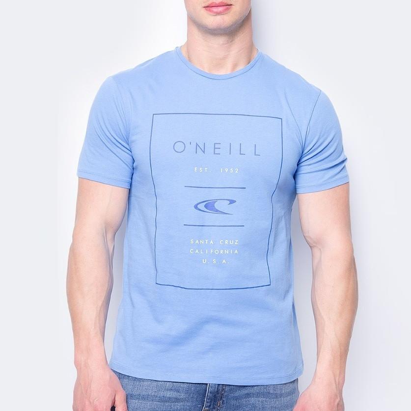 Мужская футболка O'Neill LM TRUE SURF T-SHIRT