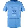 Мужская футболка O'Neill LM TRUE SURF T-SHIRT, фото 4