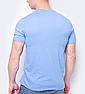 Мужская футболка O'Neill LM TRUE SURF T-SHIRT, фото 2