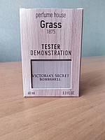 Жіночі парфуми Bombshell Victoria's Secret (вікторія сікрет бомбшел) тестер 60 мл (репліка)
