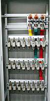 Шкаф силовой СПМ75-1 У3 250А, фото 1