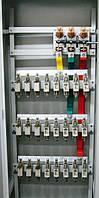 Шкаф силовой СПМ75-1 У3 250А