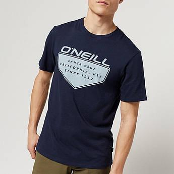 Мужская футболка LM O'NEILL CRUZ T-SHIRT