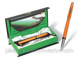 Ручка 215 Crocodile капиллярная