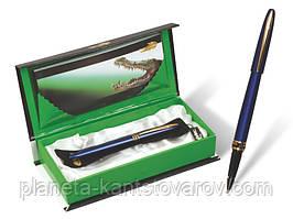 Ручка 215 Crocodile перьевая