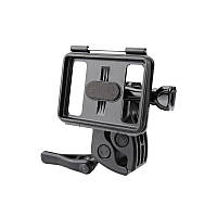 Крепления для оружия, удочек и луков AIRON AC160 для экшн-камер GoPro, AIRON, ACME, Xiaomi, SJCam, КОД: 1475695
