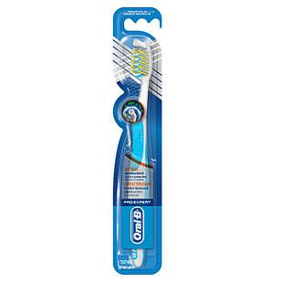 Зубна щітка Oral-B Pro-Expert