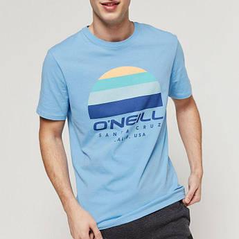 Мужская футболка O'Neill LM O'NEILL SUNSET T-SHIRT