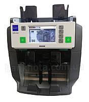 GLORY GFS-220C Счетчик-сортировщик банкнот, фото 1