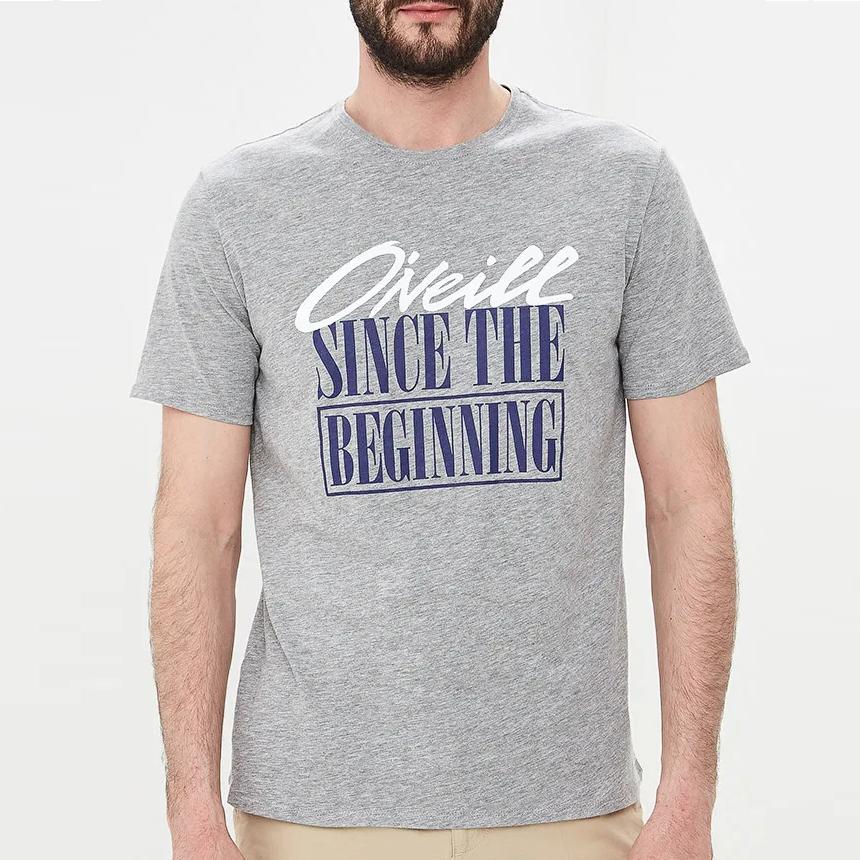 Мужская футболка O'Neill LM O'NEILL SINCE T-SHIRT