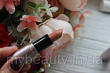 Матова помада Urban Decay Retro matte lipstick