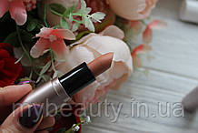 Матовая помада Urban Decay Retro matte lipstick