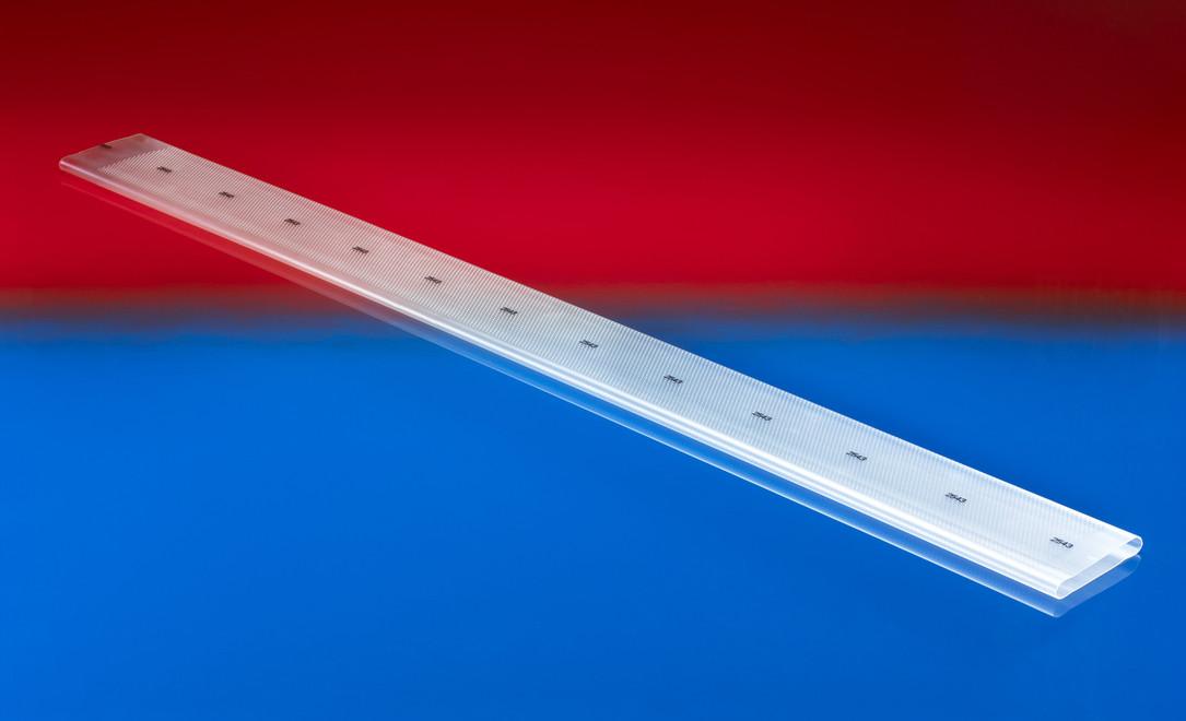Запасная мембрана для диффузора NORRES PRO2AIR Pre-PUR 601, 570 мм (полиуретан)