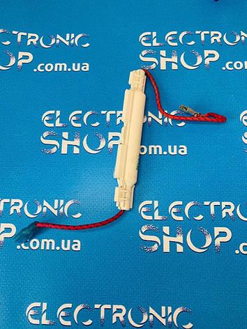 Высоковольтный предохранитель в кожухе 5KV 0.7A б.у., фото 2