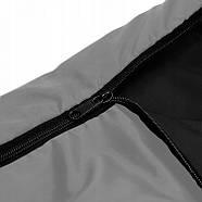 Спальный мешок SportVida, фото 4