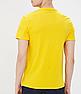 Мужская футболка O'Neill LM NEOS T-SHIRT, фото 2