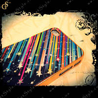"Чехол ""Stars Sky"", фото 1"
