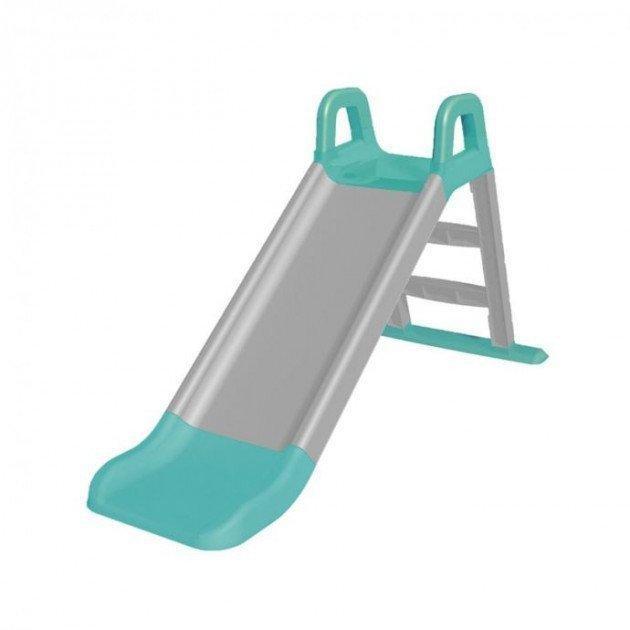 Горка для катания детей DOLONI TOYS, 140 см, 0140/11