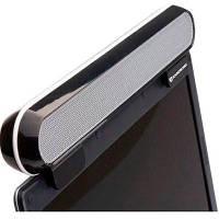 Мультимедийная колонка акустика Soundtronix SP-838 саундбар USB