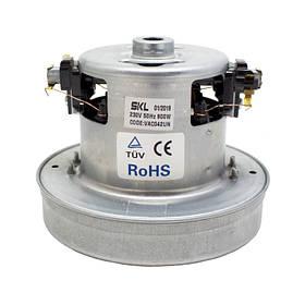 Двигатель для пылесоса SKL VAC042UN 900W