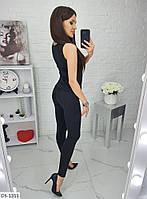 """Майка женская мод. 039 (42-46) """"BARBARIS"""" недорого от прямого поставщика, фото 1"""