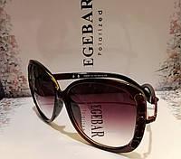 Солнцезащитные очки женские, копия бренда, по отличной цене., фото 1
