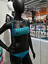 Купальний костюм жіночий + парео, ТМ Anabel Arto, ТМ Lady Etna, фото 5