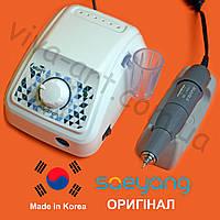 Марафон 3 Mighty Krafit (Майти), 35000 об / мин, ОРИГИНАЛ