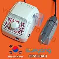 Марафон 3 Mighty Crafien (Майти), 35000 об /мин, ОРИГИНАЛ