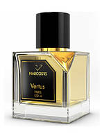 Vertus Narcos'is 100ml