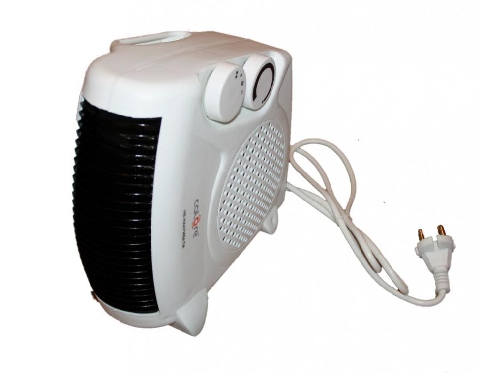 Тепловой вентилятор Colore FH-TP2