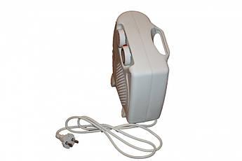 Тепловой вентилятор Colore FH-TP2, фото 2