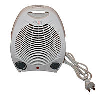 Тепловой вентилятор Colore FH-VR2