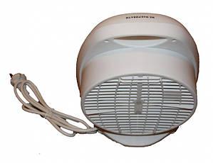 Тепловой вентилятор Colore FH-VR2, фото 2