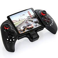 Беспроводной геймпад джойстик PC/Android Unit IPEGA PG-9023 Gamepad, Black
