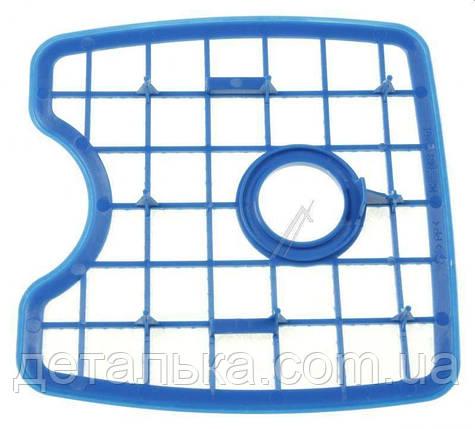 Фильтр для пылесоса Philips, фото 2
