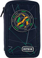 Пенал Kite K20-623-2 Football