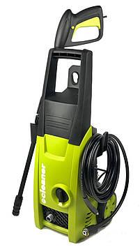 Мойка высокого давления Cleaner CW4 120 bar
