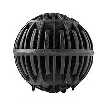 Пластиковые шарики-дренаж для разрыхления субстрата 22мм - 1шт