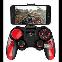 Беспроводной геймпад iPega PG-9089 Bluetooth Original Wireless Controller Pirate