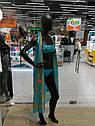 Купальний костюм жіночий + парео, ТМ Anabel Arto, ТМ Lady Etna, фото 2