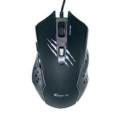 Игровая мышь Xtrike Me GM-203 gaming mouse (2400 DPI)