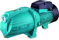 Насос ц/бежный самовсас. 0.45кВт Hmax 41м Qmax 45л/мин Leo 3,0