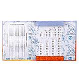 Папка для тетрадей YES картонная В5 Marvel код:491897, фото 2