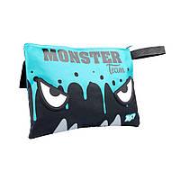 Пенал-органайзер YES RI-01 Monster код:532958