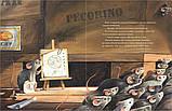 Армстронґ. Неймовірні пригоди Мишеняти, яке літало на Місяць. Кульман Торбен, фото 5