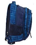 Рюкзак городской Yes T-40 Galaxy код:557002, фото 5