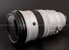 Объектив Fujifilm XF 200mm F2 R LM OIS WR