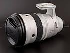 Fujifilm XF 200mm F2 R LM OIS WR, фото 2