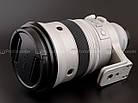 Fujifilm XF 200mm F2 R LM OIS WR, фото 3